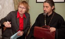 Жить со смыслом презентация в москве book-msk-2010-4