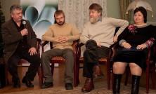 Жить со смыслом презентация в москве book-msk-2010-5