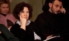 Жить со смыслом презентация в москве book-msk-2010-6