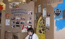 Жить со смыслом презентация в петербурге  book-spb-2010-1