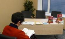 Жить со смыслом презентация в петербурге  book-spb-2010-2