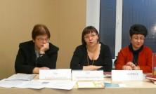 Жить со смыслом презентация в петербурге  book-spb-2010-5