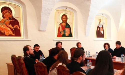 Встреча фев 2011 поддержка образования pic-001