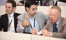 Сколково Форум 2011 pic-004