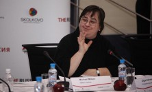 Сколково Форум 2011 pic-009