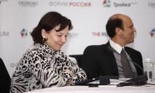 Сколково Форум 2011 pic-010
