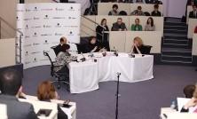 Сколково Форум 2011 pic-011