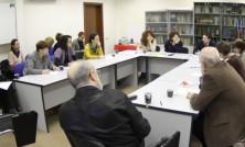 Встреча ФД 25/02/2011 pic001
