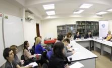 Встреча ФД 25/02/2011 pic002