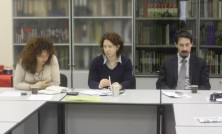 Встреча ФД 25/02/2011 pic004