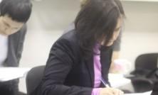 Встреча ФД 25/02/2011 pic006