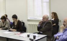 Встреча ФД 25/02/2011 pic007