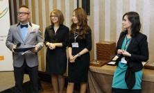 ЛКБ 2012 церемония lkb-2012-g3
