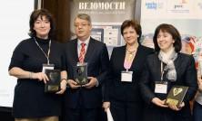 ЛКБ 2012 церемония lkb-2012-g7