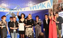 Премия серебряный л pic-003