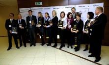 ЛКБ 2011 церемония lkb-2011-g1
