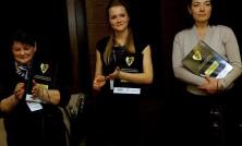 ЛКБ 2011 церемония lkb-2011-g4