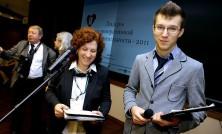 ЛКБ 2011 церемония lkb-2011-g6