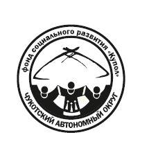Логотип участника