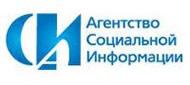 АСИ логотип asi