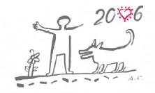 Год благотворительности логотип charity-year