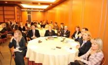 Конференция 2009 conf-2009-5