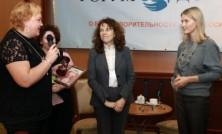 Конференция 2009 conf-2009-8