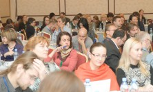 Конференция 2011 conf-2011-1