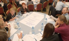 Конференция 2011 conf-2011-2