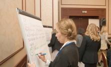 Конференция 2011 conf-2011-3