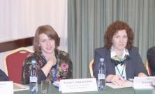Конференция 2011 conf-2011-5