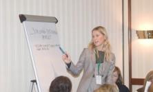 Конференция 2011 conf-2011-7