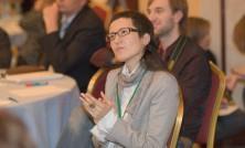 Конференция 2011 conf-2011-8