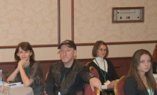 Конференция 2011 conf-2011-9