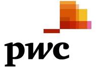 PWC логотип pwc