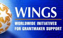 WINNGS логотип wings