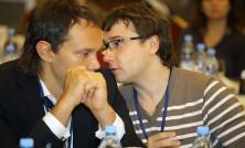 Конференция 2012 Конференция 2012 conf-2012-1