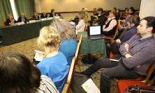 Конференция 2012 conf-2012-11