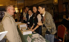 Конференция 2012 conf-2012-12