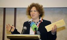 Конференция 2012 conf-2012-2