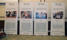 Конференция 2012 conf-2012-3