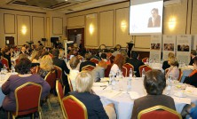 Конференция 2012 conf-2012-5