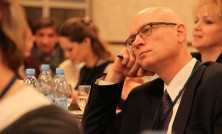Конференция 2012 conf-2012-6
