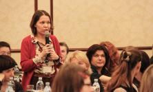 Конференция 2012 conf-2012-7