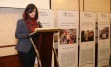 Конференция 2012 conf-2012-8