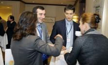 Конференция 2012 conf-2012-9