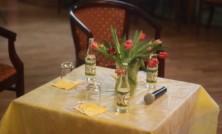 Дискуссии на кухне благотворительности kitchen-disc-1