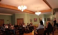 Дискуссии на кухне благотворительности  kitchen-disc-3
