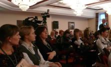 ЛКБ 2009 церемония lkb-2009-3