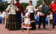 Финалист фотоконкурса - ГБФ Тольятти